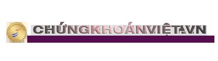 Chungkhoanviet.vn nhận định cổ phiếu tiềm năng đầu tư ngày 25-09-2014