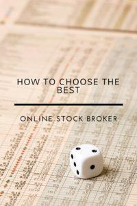 8 tiêu chí đánh giá để mua được cổ phiếu tốt