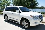 Báo giá mới nhất các dòng xe Toyota
