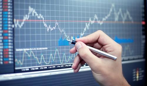 Nhận định đầu tư chứng khoán ngày 28-06-2017
