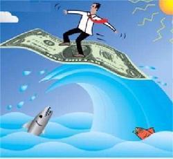 Nhận định đầu tư chứng khoán ngày 04-04-2019