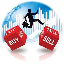 Giải thích chứng khoán là gì? cổ phiếu là gì?