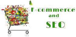 Dịch vụ SEO từ khóa Google và quảng cáo banner