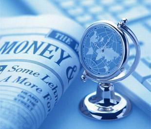 Nhận định đầu tư chứng khoán ngày 29-06-2017