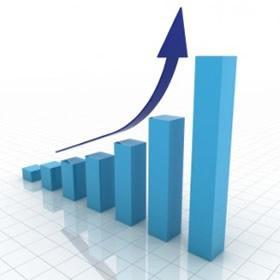 Nhận định đầu tư chứng khoán ngày 21-06-2017