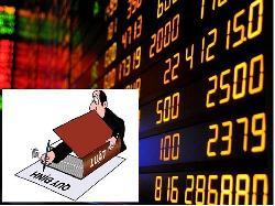 11 quy định giao dịch chứng khoán nhà đầu tư cần biết