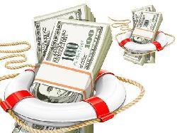 Nhận định đầu tư chứng khoán ngày 09-06-2017
