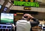Khủng hoảng châu Âu tạm bình ổn, Dow Jones tăng điểm
