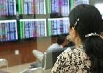 HNX-Index tiếp tục dò đáy, VN-Index xuống 408 điểm