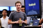 Vụ IPO khủng nhất làng công nghệ sắp được thực hiện