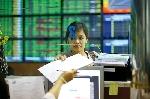 Hợp đồng tương lai - Ký quỹ và cơ chế điều chỉnh giá