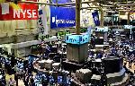 Đối tượng tham gia trong thị trường hợp đồng tương lai