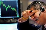 Có nên đầu tư vào cổ phiếu có vấn đề?
