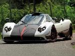 Những siêu xe nhanh và đắt nhất thế giới